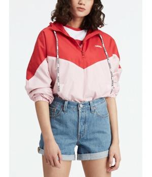 bunda-levi-39-s-kimora-jacket-colorblock-ragla-cervena.jpg