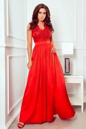 cervene-dlouhe-damske-saty-s-vysivanym-vystrihem-model-7763663.jpg