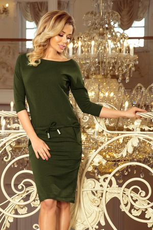 damske-bavlnene-sportovni-saty-v-khaki-barve-model-7609463.jpg