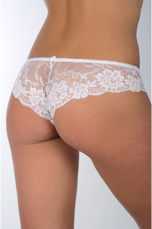 damske-kalhotky-string-modo-nr-60.jpg