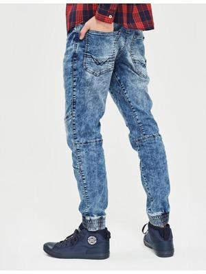 diverse-jeansy-barry-ix-blue-panske.jpg