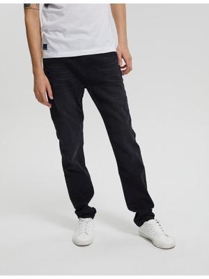 diverse-jeansy-blackhart-xxix-black-panske.jpg