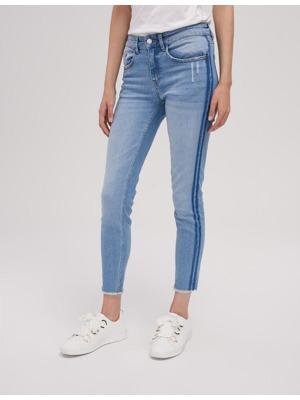 diverse-jeansy-ombro-damske.jpg