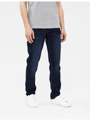 diverse-jeansy-sheldon-ii-navy-panske.jpg
