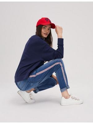 diverse-jeansy-verdi-vi-a-damske.jpg