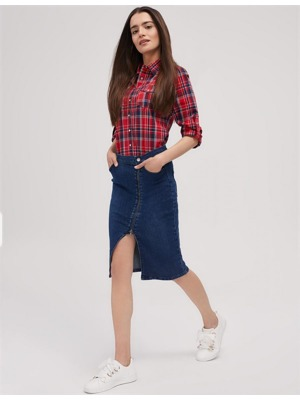 diverse-sukne-dimli-damska-jeans.jpg