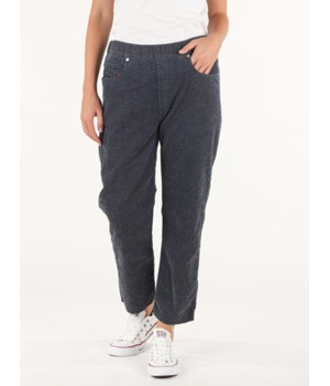jogg-jeans-diesel-cosee-ne-sweat-jeans-seda.jpg