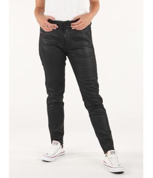 jogg-jeans-diesel-krailey-sp-ne-sweat-jeans-cerna.jpg