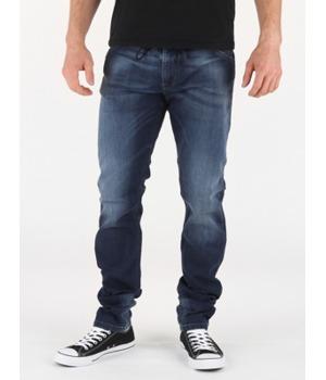 jogg-jeans-diesel-krooley-long-ne-sweat-jeans-modra.jpg