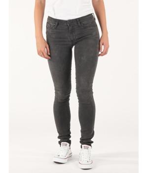 jogg-jeans-diesel-skinzee-ne-sweat-jeans-seda.jpg