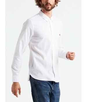 kosile-levi-39-s-ls-battery-hm-shirt-white-barevna.jpg