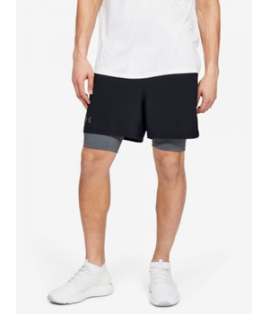 kratasy-under-armour-qualifier-2-in-1-short-blk-cerna.jpg