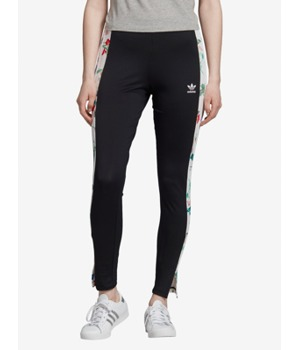 leginy-adidas-originals-aop-tights-cerna.jpg