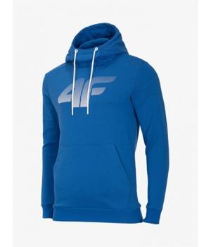 mikina-4f-blm303-sweatshirt-modra.jpg