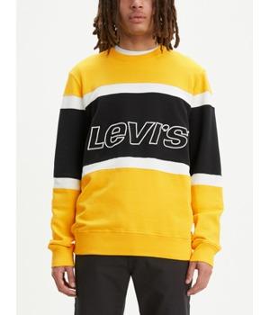mikina-levi-39-s-pieced-crew-sweatshirt-jersey-zluta.jpg