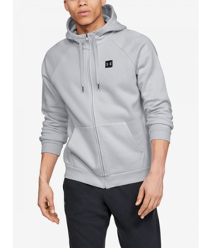 mikina-under-armour-rival-fleece-fz-hoodie-gry-seda.jpg