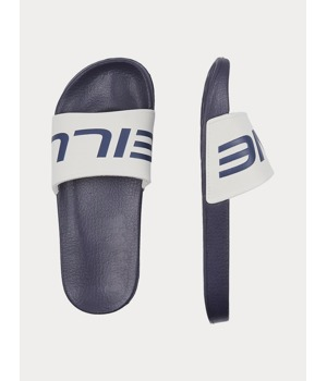 pantofle-oneill-fm-slidewell-sandals-modra.jpg