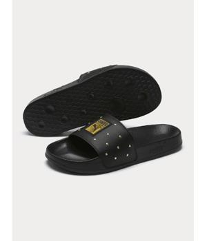 pantofle-puma-leadcat-studs-wns-cerna.jpg