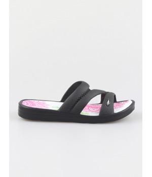 pantofle-sam-73-lbtn206-cerna.jpg