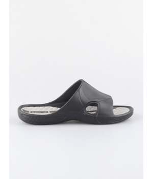 pantofle-sam-73-mbtn167-cerna.jpg