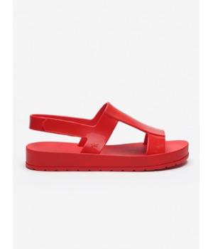 sandaly-zaxy-ever-sandal-fem-cervena.jpg