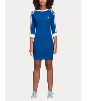 saty-adidas-originals-3-stripes-dress-modra.jpg