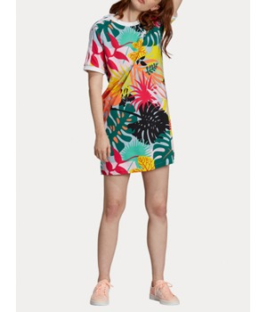 saty-adidas-originals-tee-dress-barevna.jpg