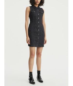saty-levi-s-sl-short-aubrey-dress-cerna.jpg