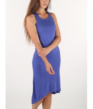 saty-oneill-lw-braided-back-jersey-dress-fialova.jpg