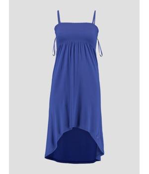 saty-oneill-lw-jersey-high-low-skirt-modra.jpg
