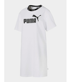 saty-puma-amplified-dress-bila.jpg
