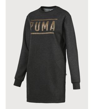 saty-puma-athletic-dress-fl-seda.jpg