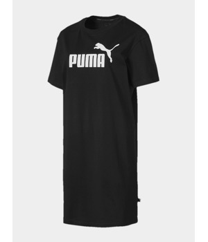 saty-puma-essentials-tee-dress-cerna.jpg