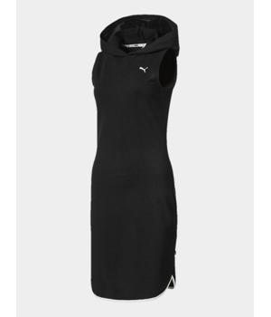 saty-puma-summer-dress-cerna.jpg