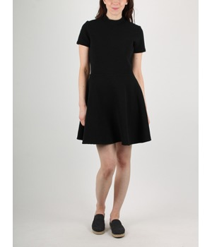 saty-superdry-erin-collar-band-dress-cerna.jpg