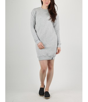 saty-superdry-quilted-nordic-dress-seda.jpg