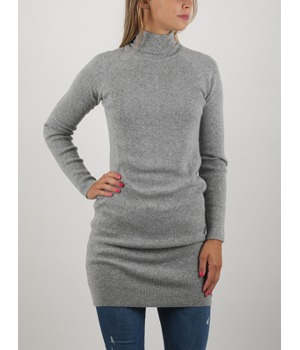 saty-superdry-scandi-knitted-funnel-neck-dre-seda.jpg