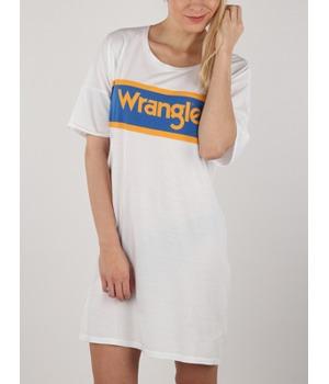 saty-wrangler-b-y-tee-dress-white-bila.jpg