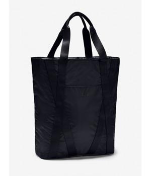 taska-under-armour-essentials-zip-tote-blk-cerna.jpg