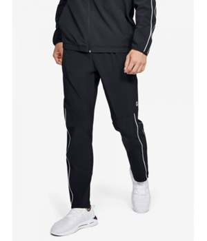teplaky-under-armour-athlete-recovery-woven-warm-up-bottom-bl-cerna.jpg