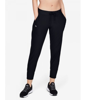 teplaky-under-armour-perpetual-jogger-blk-cerna.jpg