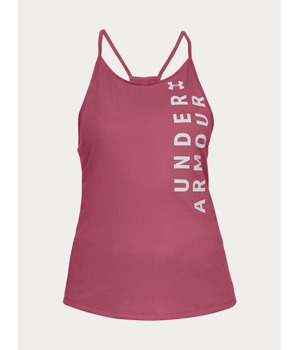 tilko-under-armour-speed-stride-split-tank-ruzova.jpg