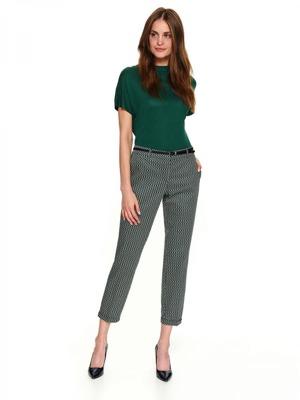 top-secret-kalhoty-damske-jingi.jpg