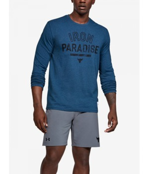 tricko-under-armour-project-rock-iron-paradise-ls-blue-modra.jpg
