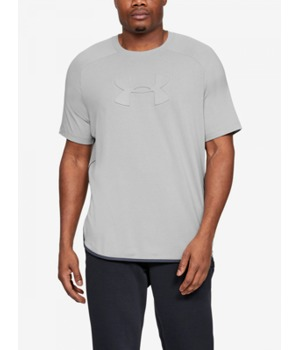 tricko-under-armour-unstoppable-move-tee-gry-seda.jpg