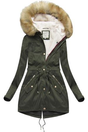 zimni-bunda-v-khaki-barve-s-podsivkou-gww3306.jpg