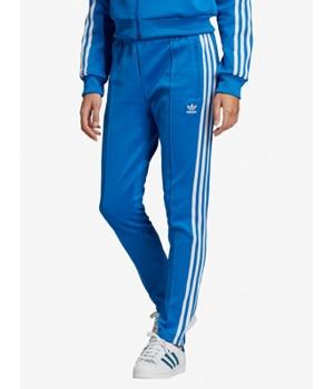 teplaky-adidas-originals-sst-tp-barevna.jpg