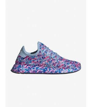 boty-adidas-originals-deerupt-runner-w-cerna.jpg