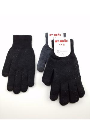 damske-rukavice-r-160.jpg