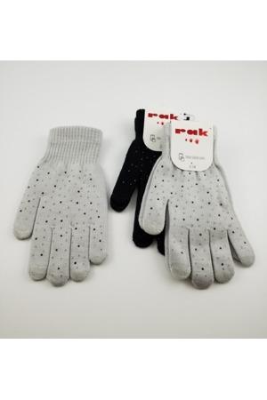 damske-rukavice-r-161.jpg